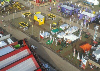 ExpoAgro2020